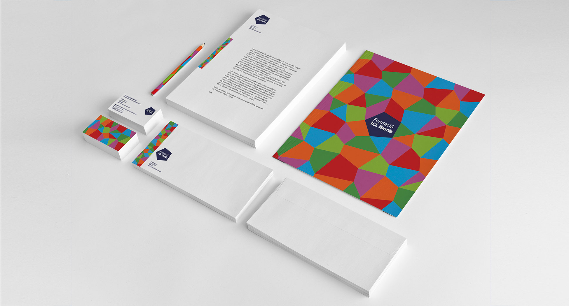 stationary-FICL