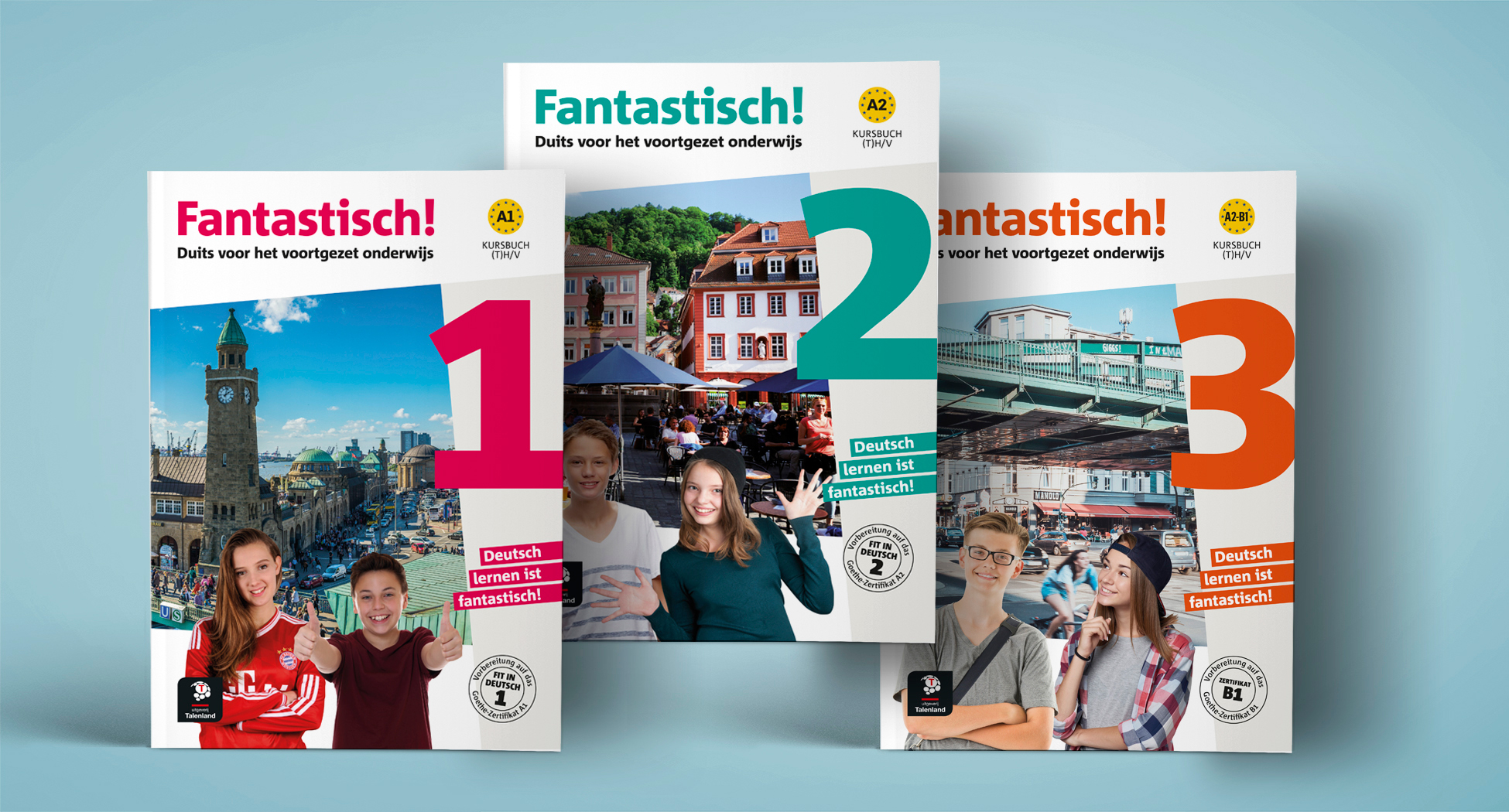 00-Fantastisch-covers