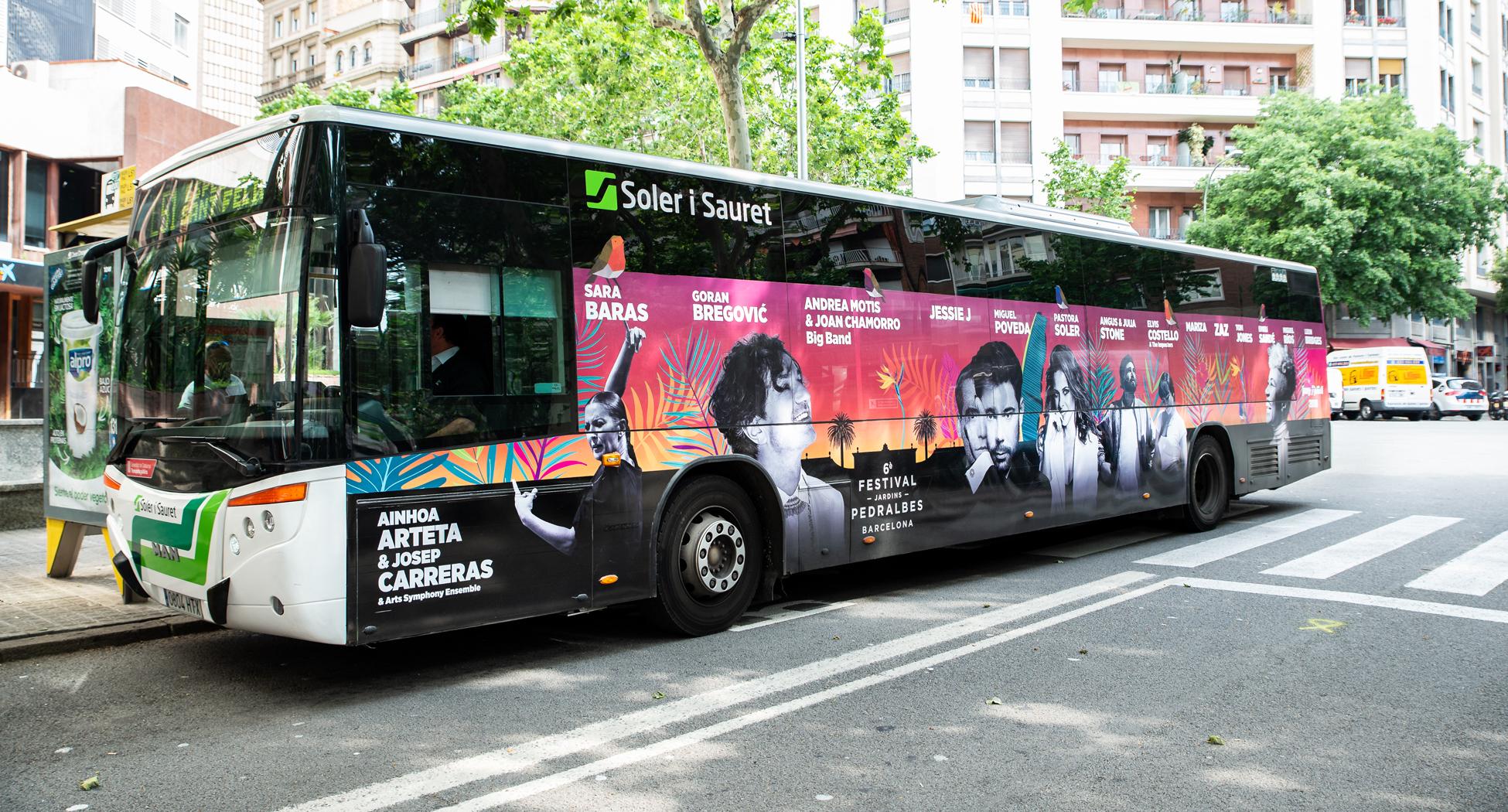 autobus-interurbano