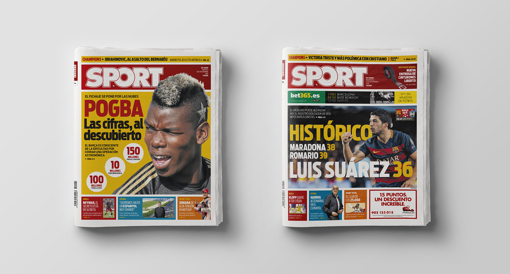 Sport cover02