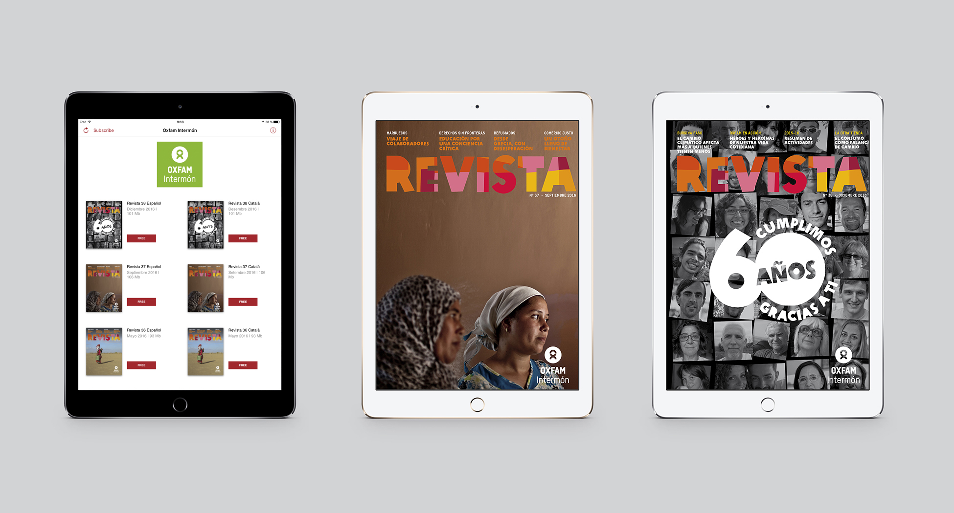 Oxfam iPad cubiertas2