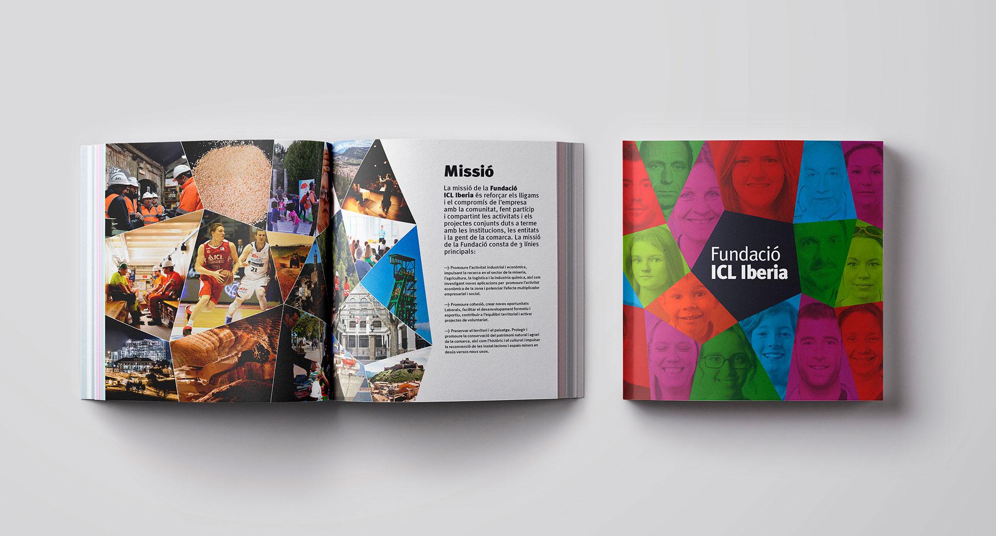 brochure-FICL