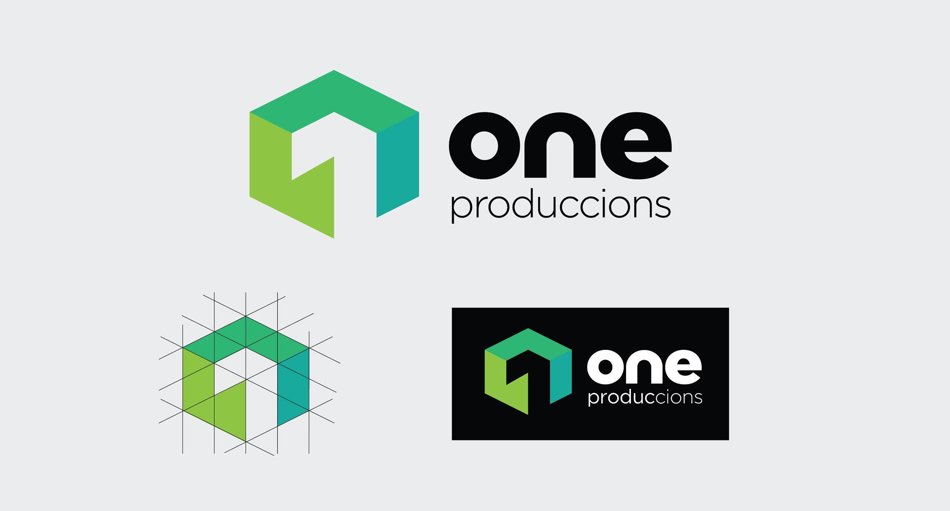 one-logo-01