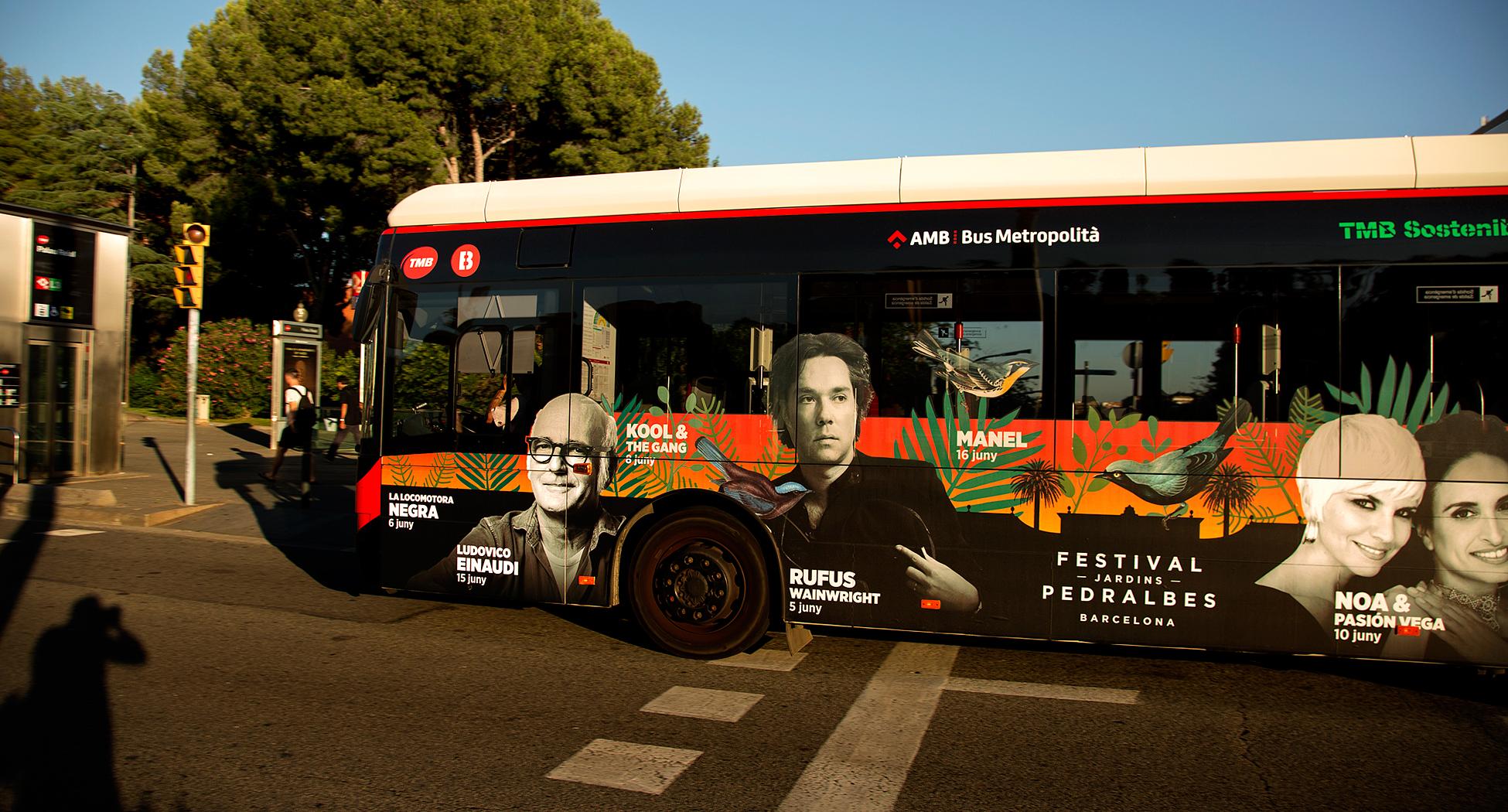 02autobus