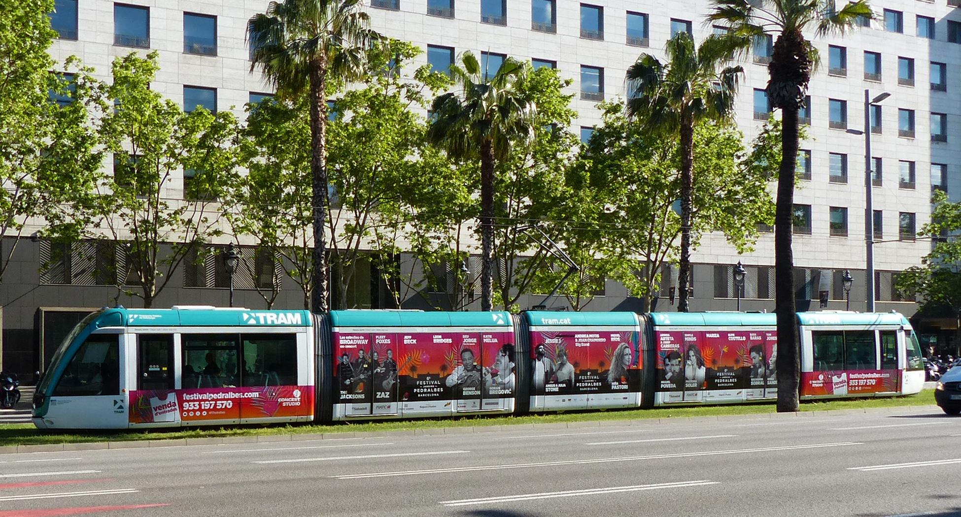tram-01