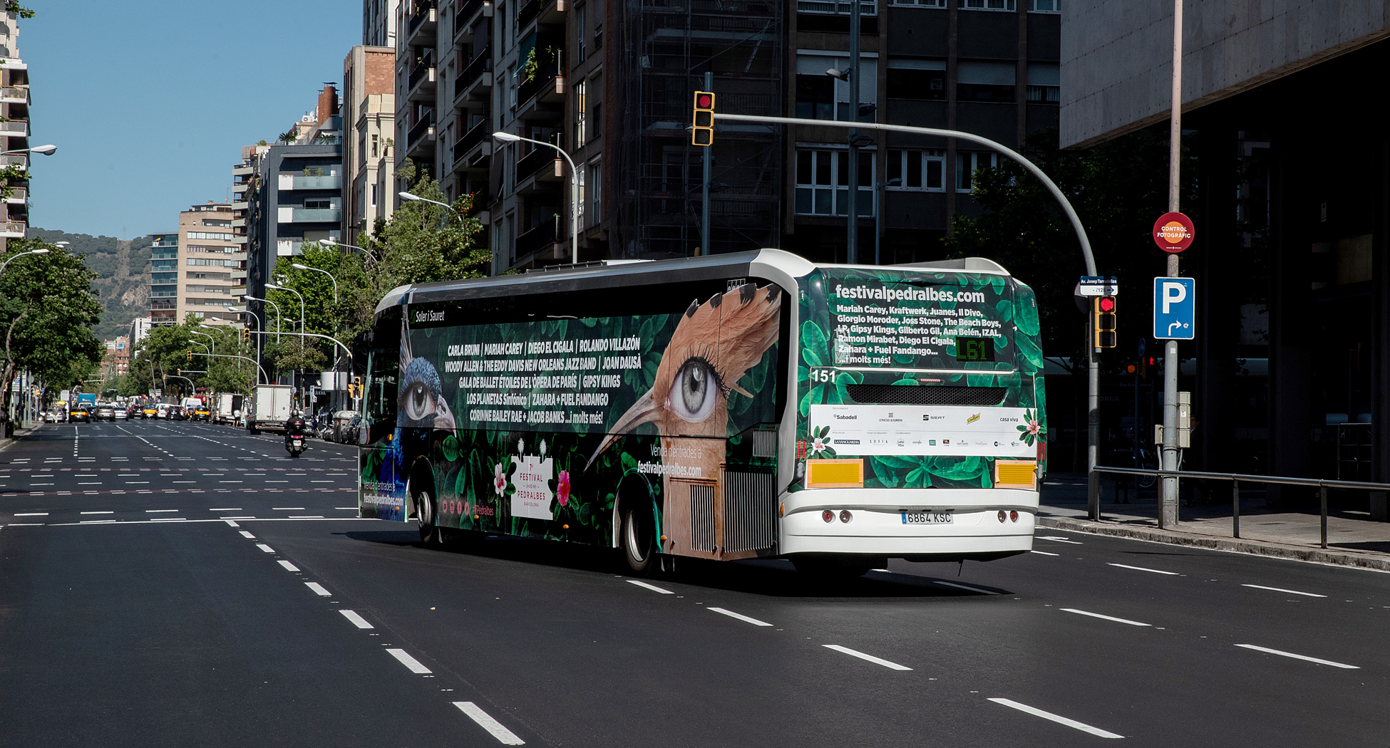 Bus_interurbano_02