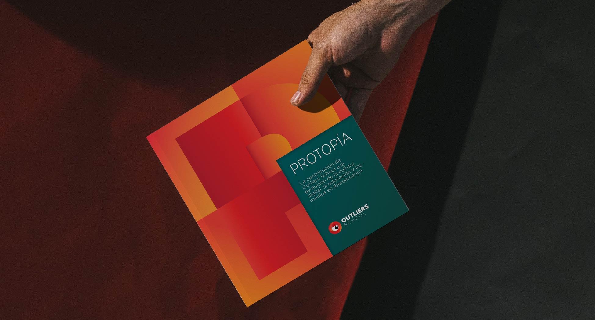 Protopia_web_2
